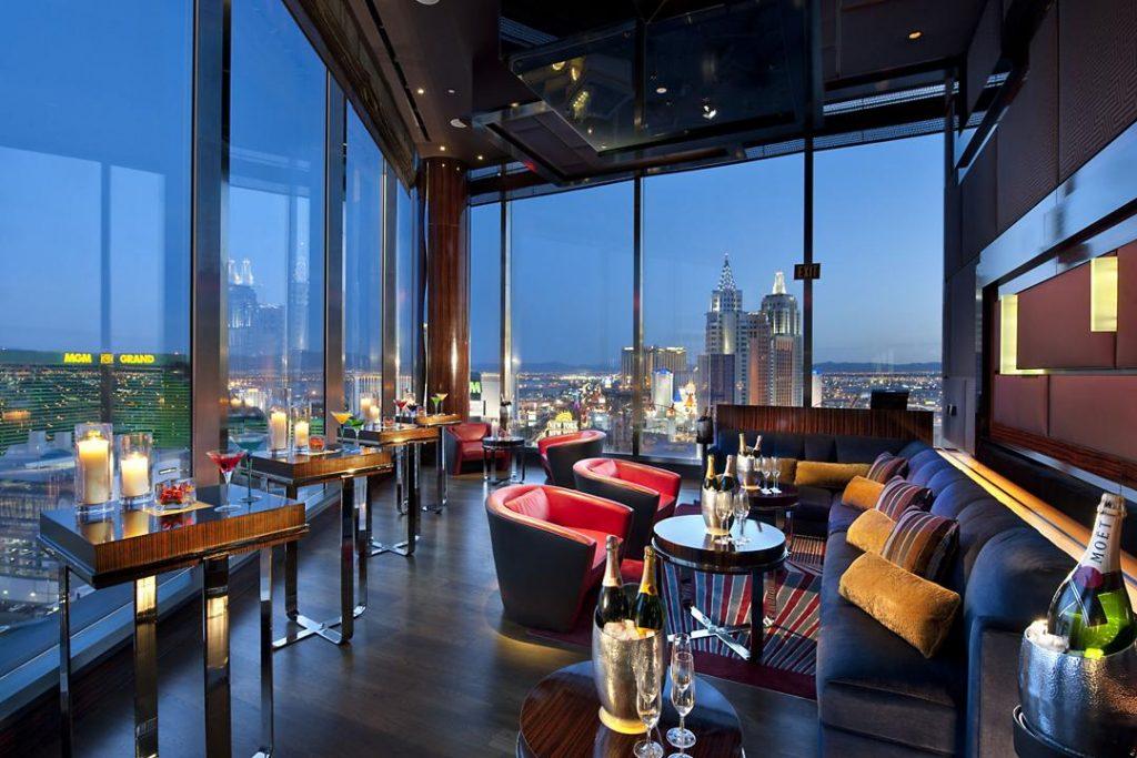 las-vegas-mandarin-bar-city-view
