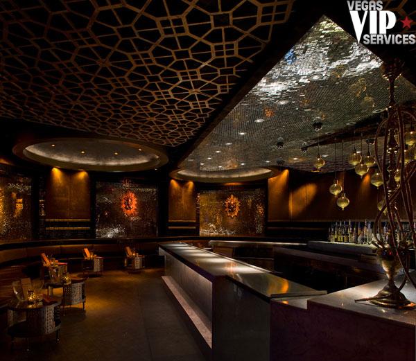 Lavo Las Bottle Service Las Vegas Vip Services