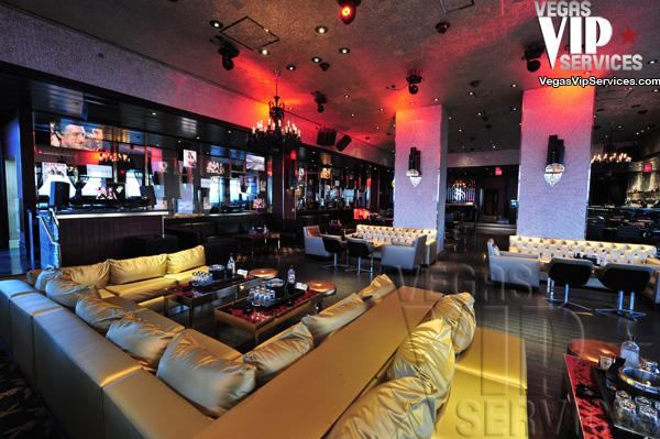 Playboy Club Bottle Service Las Vegas Vip Services