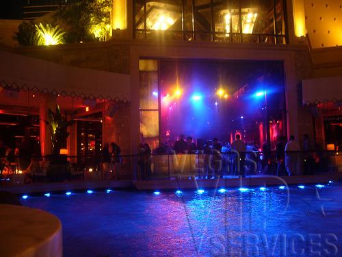 Las Vegas Electric >> Tryst Nightclub Bottle Service | Las Vegas VIP Services
